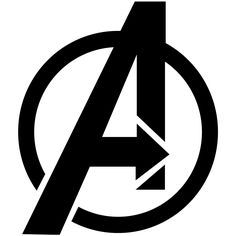 1000+ images about Superheroes Logo on Pinterest ...