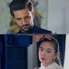 Nihan & Emir