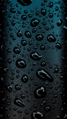 296 Best Watery Wallpaper Images In 2020 Wallpaper Iphone