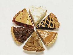 Standard Post with Gallery Waffles, Gallery, Breakfast, Food, Breakfast Cafe, Essen, Waffle, Yemek, Meals