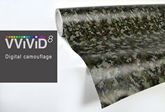 1000 Images About Other Uses For Our Camouflage Vinyl