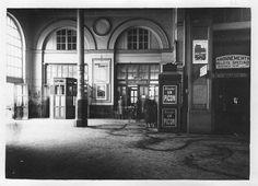 lille gare lille flandres, lille gare de voyageurs, lille photo interieur gare