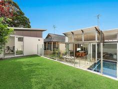 12 Goodrich Avenue, Kingsford, NSW 2032