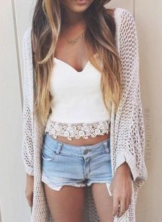 casual+summer+outfit #omgoutfitideas #womenswear #clothes
