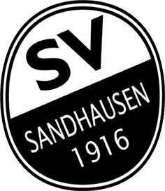 SV Sandhausen  Germany, 2. Bundesliga