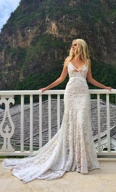 3d3a9d83dfd Inbal Dror BR 13-5 2  buy this dress for a fraction of the