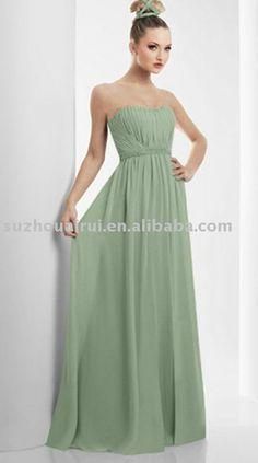 Google Image Result for http://www.bridaldressesmall.com/images/D0278_Sage_Chiffon_Bridesmaid_dress.jpg