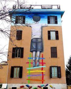 Bir okul fazla yapın, bir hapishane eksiltmiş olursunuz. (Victor Hugo)  #Günaydın #sabah #okul #eğitim http://turkrazzi.com/ipost/1521590055948690844/?code=BUdxhgalqWc