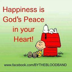 Amen! Thank you sweet Debbie N. Ly