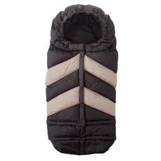 Enfant Blanket 212 Chevron Extendable Baby Bunting Bag Adaptable for Strollers, Metallic Prussian/Metallic Steel Blue Baby Bunting Bag, Chevron Blanket, Stroller Blanket, Warm And Cozy, Parka, Little Ones, Car Seats, To My Daughter, Baby Boy