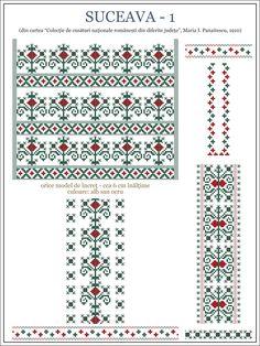 maria+-+i+-+panaitescu+-+ie+SUCEAVA+1.jpg 1.200×1.600 pixeli