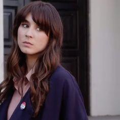 Rosewood Spy — 'Pretty Little Liars' Spoilers: Season 6 Winter...