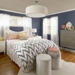 What Are the Cape Coral Home Decor Trends for 2013?