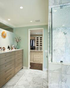 Bathroom Design Charlotte Nc bistany design - dutch made cabinets | bathroom and design