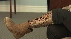 Afbeeldingsresultaat voor disabled design prosthesis