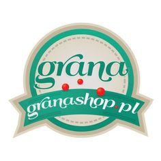 http://granashop.pl/