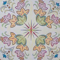 #paisley#patterns#muster#floral#flowers#blumen#blooms#blüte#garden#garten#nature#natur#arsedition#blütentraum#farbenzauber#adultcoloringbook#malbuchfürerwachsene#colouringforadults#art#artwork#coloring#drawing#farben#buntstifte#achtsamkeit#meditation#joy#freude#happinez#mindfulness