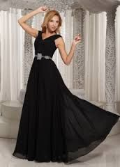 Image result for simple dresses