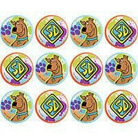 Scooby Doo, Glass Magnets, Free Printables, Coasters, Backgrounds, Tags, Background Pics, Free Printable, Backdrops