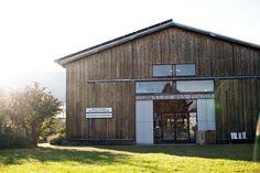 Cowgirl Creamery - Pt Reyes / Petaluma, CA, Tasting- 80 4th St - Fri 11AM, food factory cheese tour