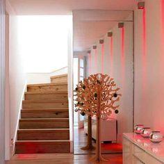 How to use LED lights. #Lighting #Pendantlights #LEDLights http://www.shelights.com.au