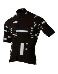 Full Gas Aero / Locals UTD Jersey [ M ] - Black https://www.uksportsoutdoors.com/product/muddyfox-griffin-18-bmx-bike-with-stunt-pegs-in-black-and-white-boys-brand-new-model-online-exclusive/