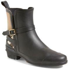 "_9757509 Best Deal ""Women's Kristin Cavallari 'Georgie' Block Heel Boot"