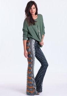 Women's Pants | ThreadSence