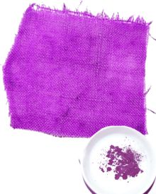 Tyrian purple - Wikipedia, the free encyclopedia