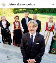 Claudia Lars, Norwegian Royalty, Sweden, My Photos, Suit Jacket, Windsor, Royals, Writing, Fashion