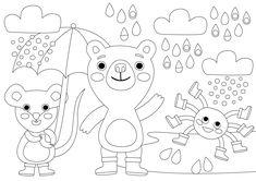 Pikku Kakkosen tulostettavat värityskuvat. Free printable pattern. lasten | askartelu | tulostettava | kesä | käsityöt | koti | väritys | värityskuva | värittäminen | DIY ideas | kid crafts | summer | home | colouring | coloring | Pikku Kakkonen Free Printable Coloring Pages, Free Printables, Kids Colouring, Drawing For Kids, Diy Gifts, Snoopy, Teaching, Children, Drawings