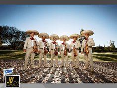 Embajador #Tequila is a proud sponsor of Mariachi Nuevo Tecalitlan