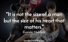Image result for muay thai quotes