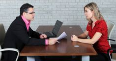 Attract Attention with a Fax Cover Letter >> More [ http://www.rogers-resume-help-center.com/fax-cover-letter.html ]