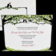 family marriage invitation wording - Yahoo Search Results Yahoo Search Results
