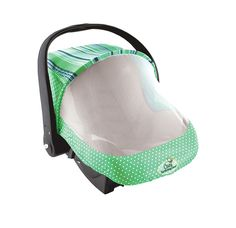 10 Best Cozy Sun Amp Bug Cover Images In 2015 Preemie