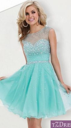 This dress reminds me of Queen Elsa!
