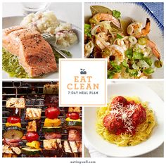 Mediterranean diet meal plan mediterranean diet and diet meal plans