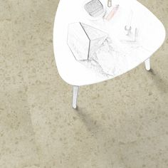 Fantastic Terrazzo Tiles Replicating classic understated Terrazzo, Material Coral is a technical product suitable for both indoor and outdoor use which will never require any ongoing. Marble Wall, Marble Tiles, Mosaic Tiles, Italian Tiles, Italian Art, Room Tiles, Kitchen Tiles, Terrazzo Tile, Tile Showroom