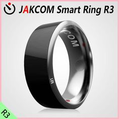 Jakcom Smart Ring R3 Hot Sale In Mobile Phone Lens As Objectif Pour Smartphone Lente Movil Universal Telescope Lenses //Price: $US $18.91 & FREE Shipping //     #iphone