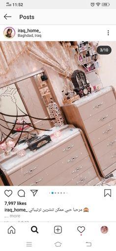 Dressing Mirror, Turntable, Dresser Mirror, Record Player, Dressing Room Mirror