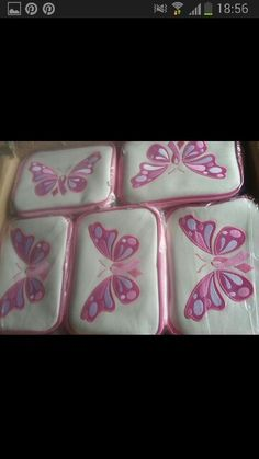 Woddlers flutterby lunchboxes $25.95