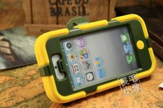 cool iphone 3gs cases Iphone 4 Cases, 5s Cases, Iphone 5s, Car Audio, Nintendo Consoles, Ipod, Smartphone, Technology, Cool Stuff