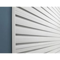 Gladiator, 8 ft. W Gear Wall Panels (2-Pack), GAWP082PBY at The Home Depot - Tablet