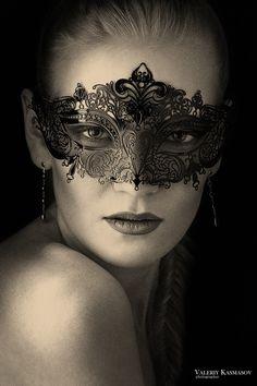 1 pcs Men/'s Masquerade Mask Ball Masks Stag Party Fancy Dress Venetian Eye Fa DS