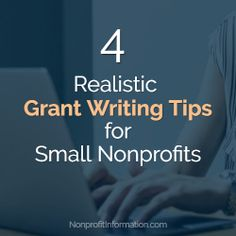 When submitting a grant you want to do everything you can to make your nonprofit standout from competitors. See these expert grant writing tips. Grant Proposal Writing, Grant Writing, Writing Tips, Nonprofit Fundraising, Fundraising Ideas, Fundraising Events, Fundraisers, Apply For Grants, Grant Application