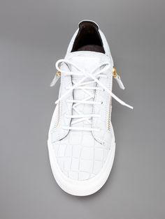 hot sale online 385e7 34d6b MICEMAN Mode Homme, Chaussure, Chaussures Jordan À Vendre, Baskets Giuseppe  Zanotti, Chaussures