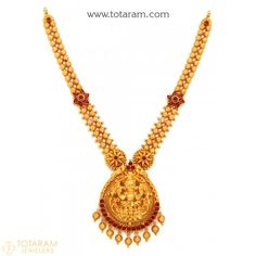Provids large variety of high jewellery compilations, conventional Gold Jewelry for girls. Kids Gold Jewellery, Gold Temple Jewellery, Gold Jewelry Simple, White Gold Jewelry, Gold Jewellery Design, Jewellery Diy, Jewelry Shop, Jewelry Making, Bridal Jewelry