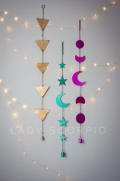 I LOVE these wall hangings and decor☽ ✩ Save 25% off all orders with code PINTERESTXO at checkout | Bohemian Bedroom + Home Decor | Mandala Tapestries, Pillows & Wall Hanging Decor + Twilights by Lady Scorpio | Shop Now LadyScorpio101.com | @LadyScorpio101 | Photography by Luna Blue @Luna8lue