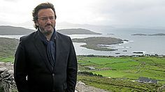 Age of Invasions  Episode 1 of 5  DURATION: 1 HOUR  A new five-part landmark series, written and presented by BBC Special Correspondent Fergal Keane, The Story of Ireland is a clear-eyed and expansive view of the history of the island and its people from its earliest times to the present day. Far from being a remote European outpost, episode one charts the formation of Ireland's DNA by successive ways of invaders and settlers. Along the way, Keane exposes the myth of Ireland's Celtic…
